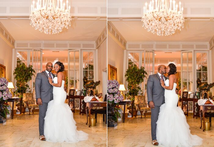 Gallery for Wedding dress rental baton rouge