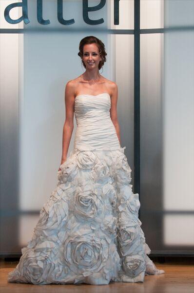 Wedding Gowns Kansas City Area 23