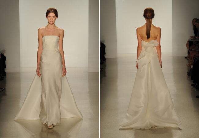 amsale-destination-wedding-dress