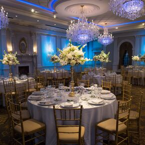 Watch 4 Cool Wedding Reception Getaway Ideas video
