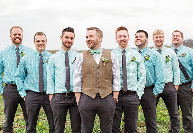 shop mens clothing grooms groomsmen