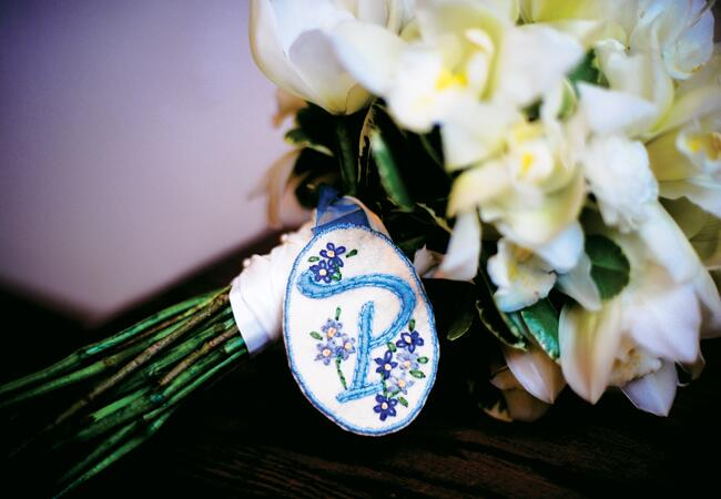 Bouquet Wraps That Wow  <img class=