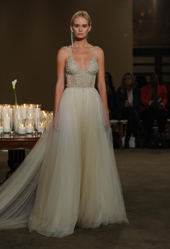 Gala by galia lahav collection wedding dress photos for Modest wedding dresses seattle