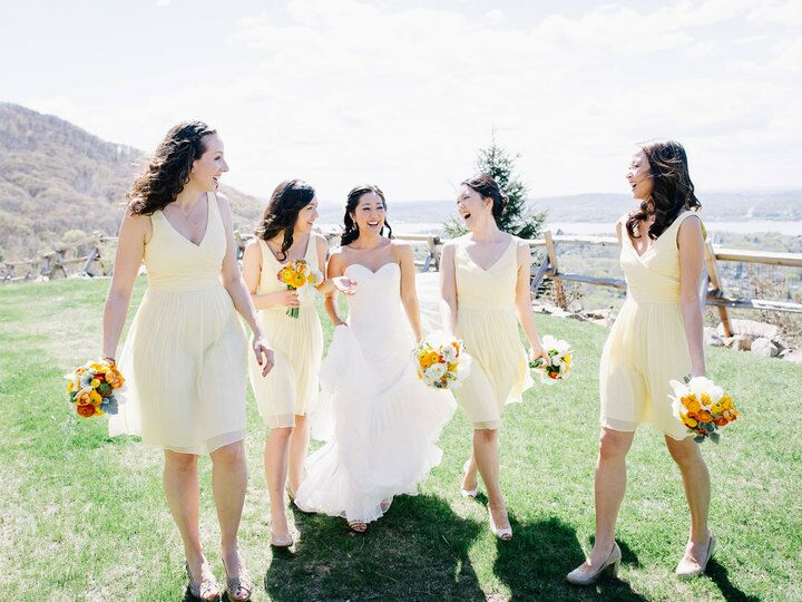 56be778e4f4a 13 Things You Should Never Say to Your Bridesmaids