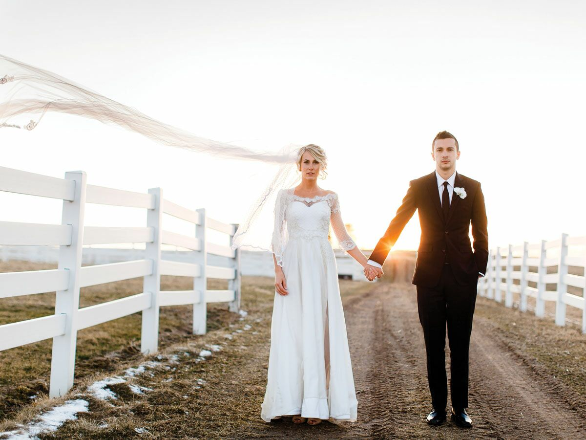 7 Tips to Prevent your Nuptial Knot from Breaking off