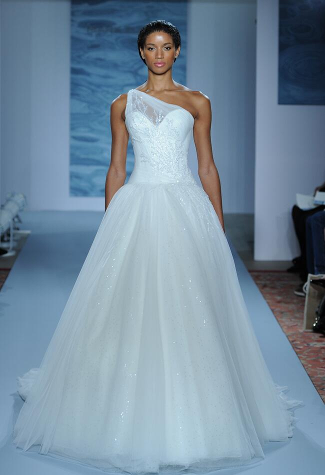 Mark Zunino Wedding Dresses Fall 2015. What Color Wedding Dress For Third Marriage. Oscar De La Renta Glitter Wedding Dress. Traditional Wedding Dress Chinese. Cheap Wedding Dresses To Rent. Tea Length Wedding Dress Buy Uk. Beach Wedding Dresses Lace. Blue Retro Wedding Dresses. Wedding Guest Dresses For 18 Year Olds
