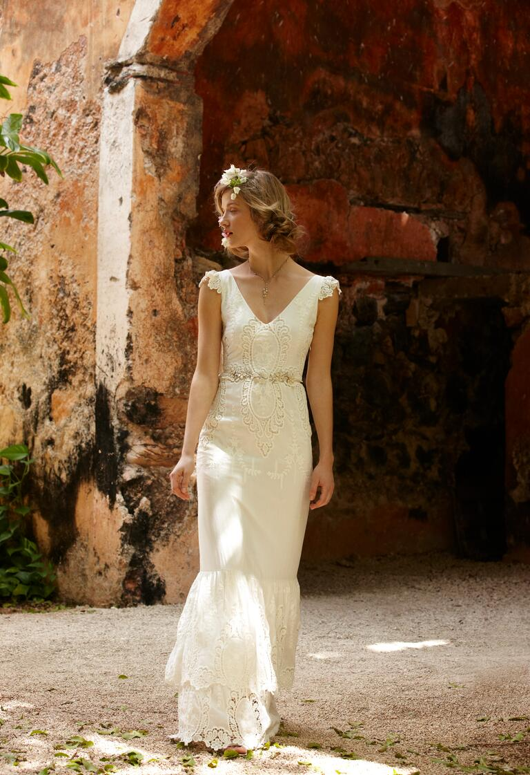 BHLDN_Summer14_Lookbook_4