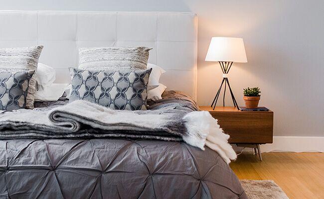 BoConcept Descends On Jersey City With Danish Design - Boconcept bedroom furniture