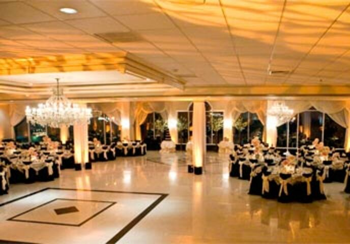 Greentree Country Club New Rochelle Ny
