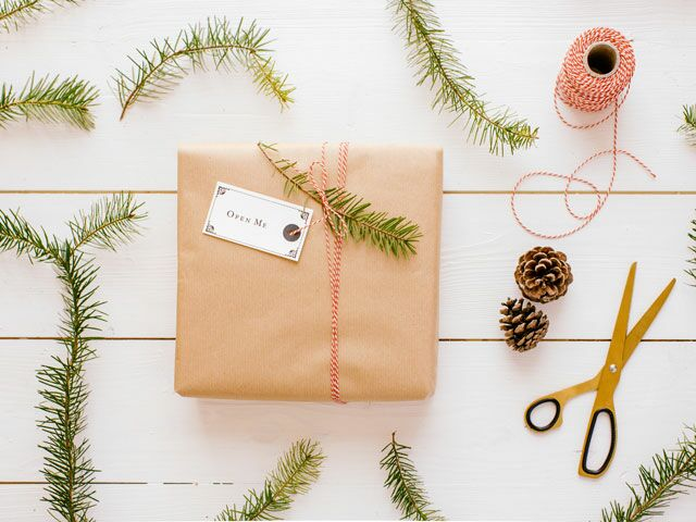 Top Your Gift With These Bow Alternatives - TheNest.com