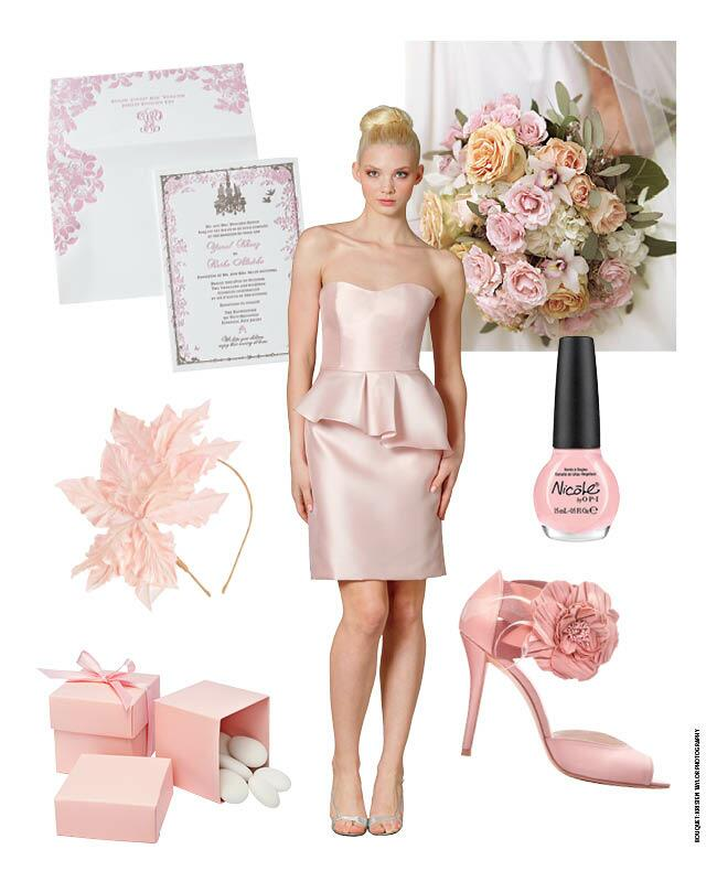 03_13_13_Posh Pink