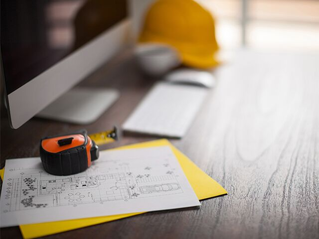 Find A Contractor >> Find A Contractor Checklist Renovating Decor Tricks