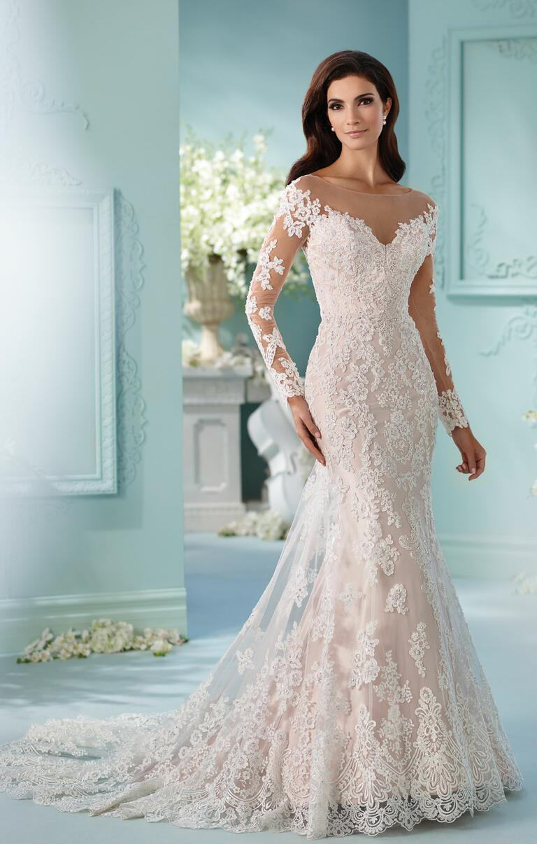 B H Wedding Dresses - Wedding Dress Designers