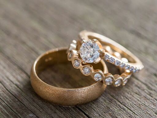 8 wedding ring engraving ideas youll love - Wedding Ring Engraving Ideas