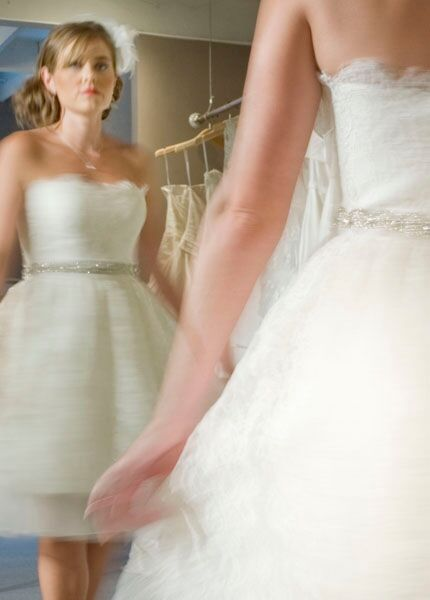 Mother of the bride dresses indiana for Wedding dress stores indianapolis