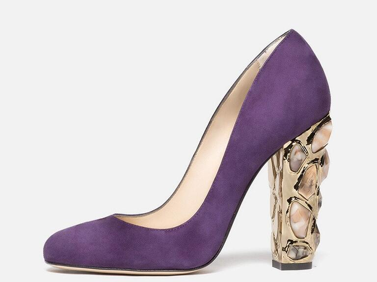 Paul Andrew Shoe
