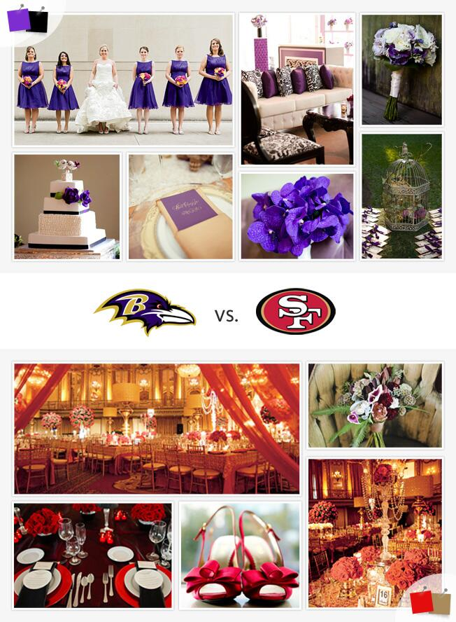 Superbowl_ColorBoard