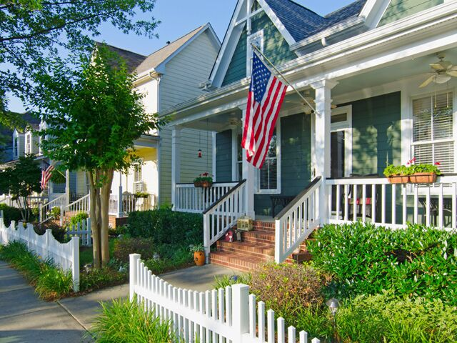 Selling a Home on Craigslist: Dos and Don'ts - Buying a Home - Real