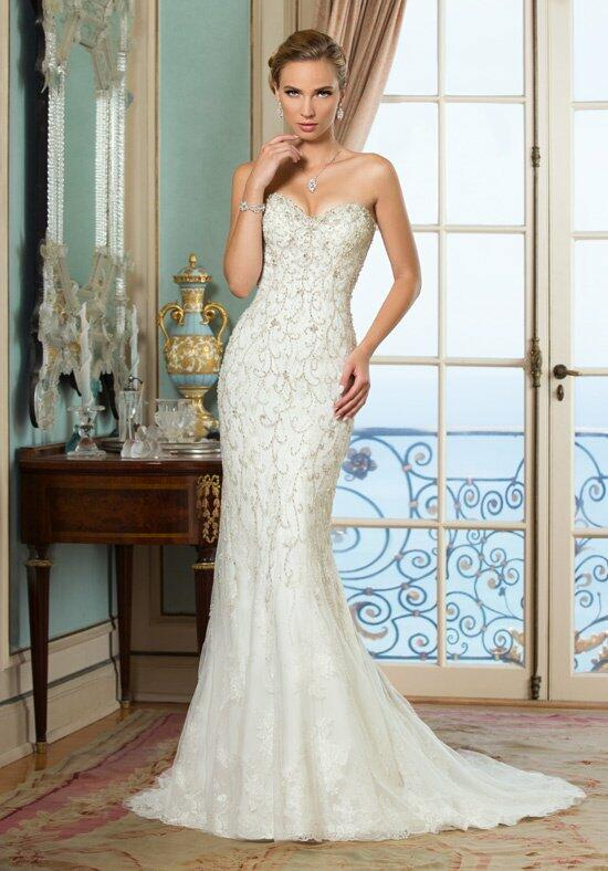Youlin Wedding Dresses 108