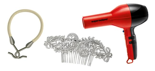classic-wedding-hair-tool-kit