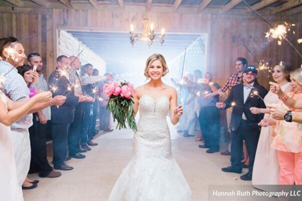 Wedding Dress Alterations Greenville Nc : Bridal salons in charleston sc the knot