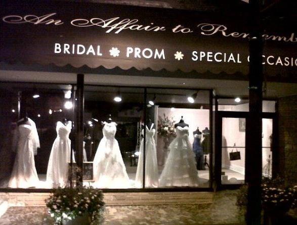 Best of weddings 2015 georgia atlanta for Atlanta wedding dress shops