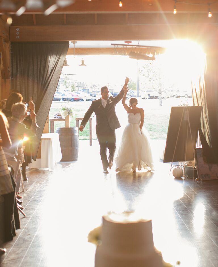 Interactive Wedding Ideas: Interactive Wedding Ideas