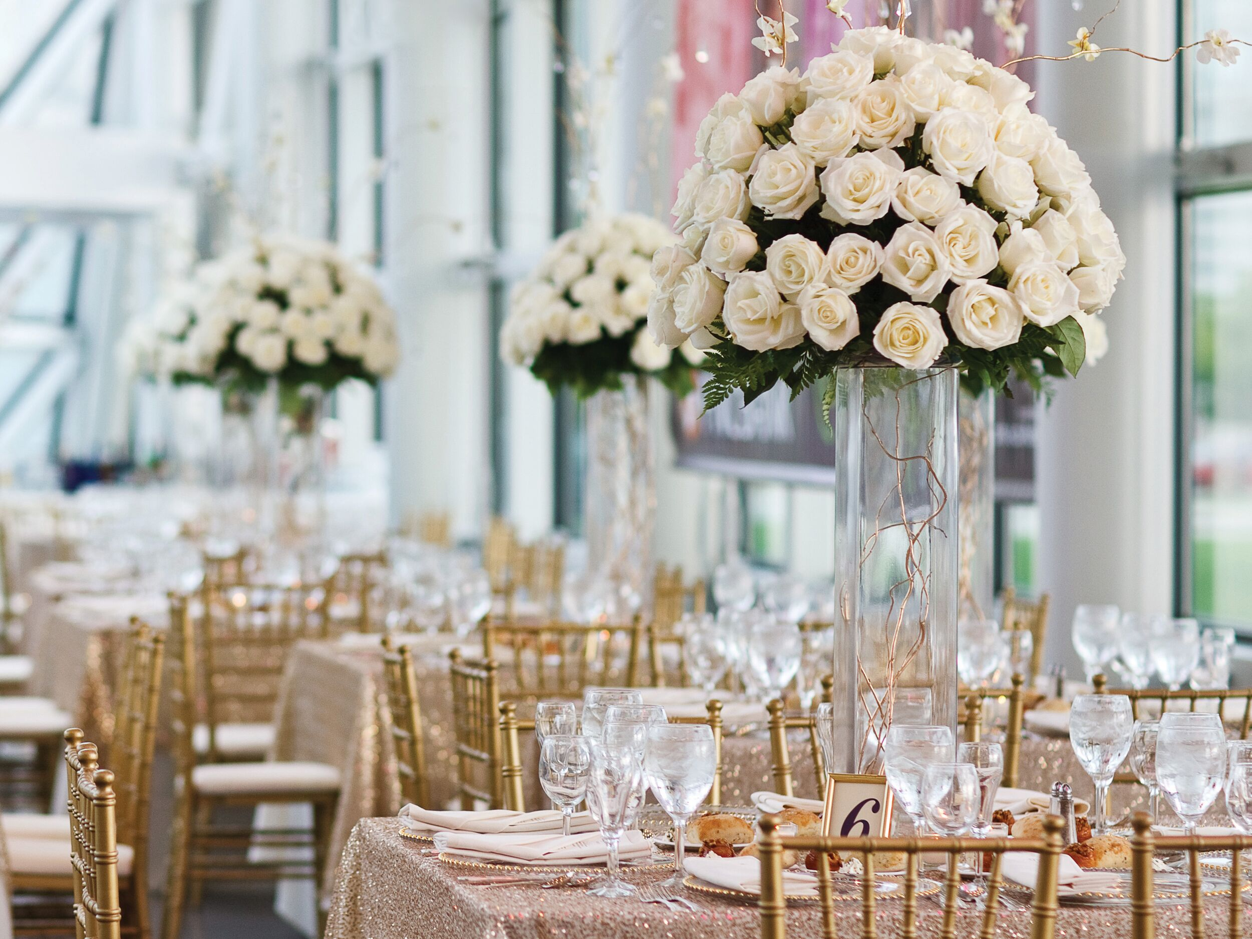 reception hall decorations. Points for Reception Venue Contract Wedding  Ideas