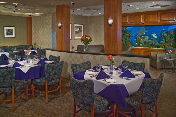 Soundview Restaurant Glen Cove Ny
