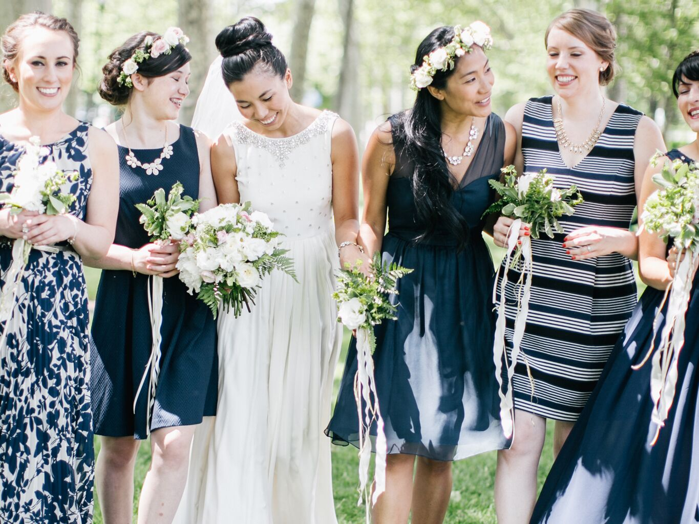 Communication on this topic: 12 Things the Maid of Honor Can't , 12-things-the-maid-of-honor-cant/