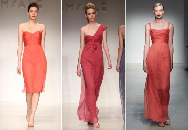 amsale-orange