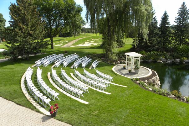 Wedding Venues In Minneapolis Mn The Knot