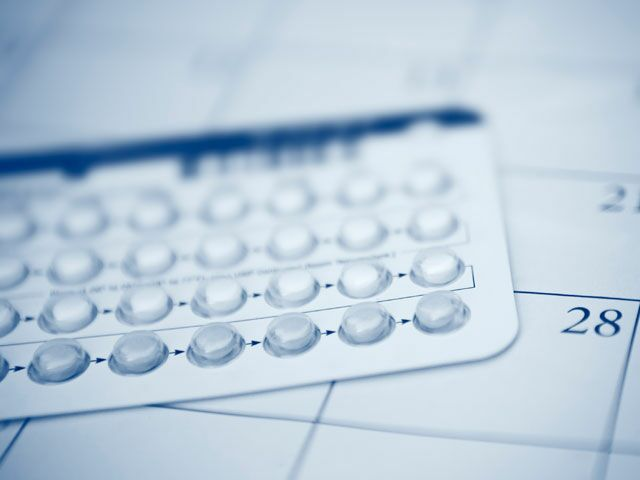 Does birth control affect sex drive galleries 87