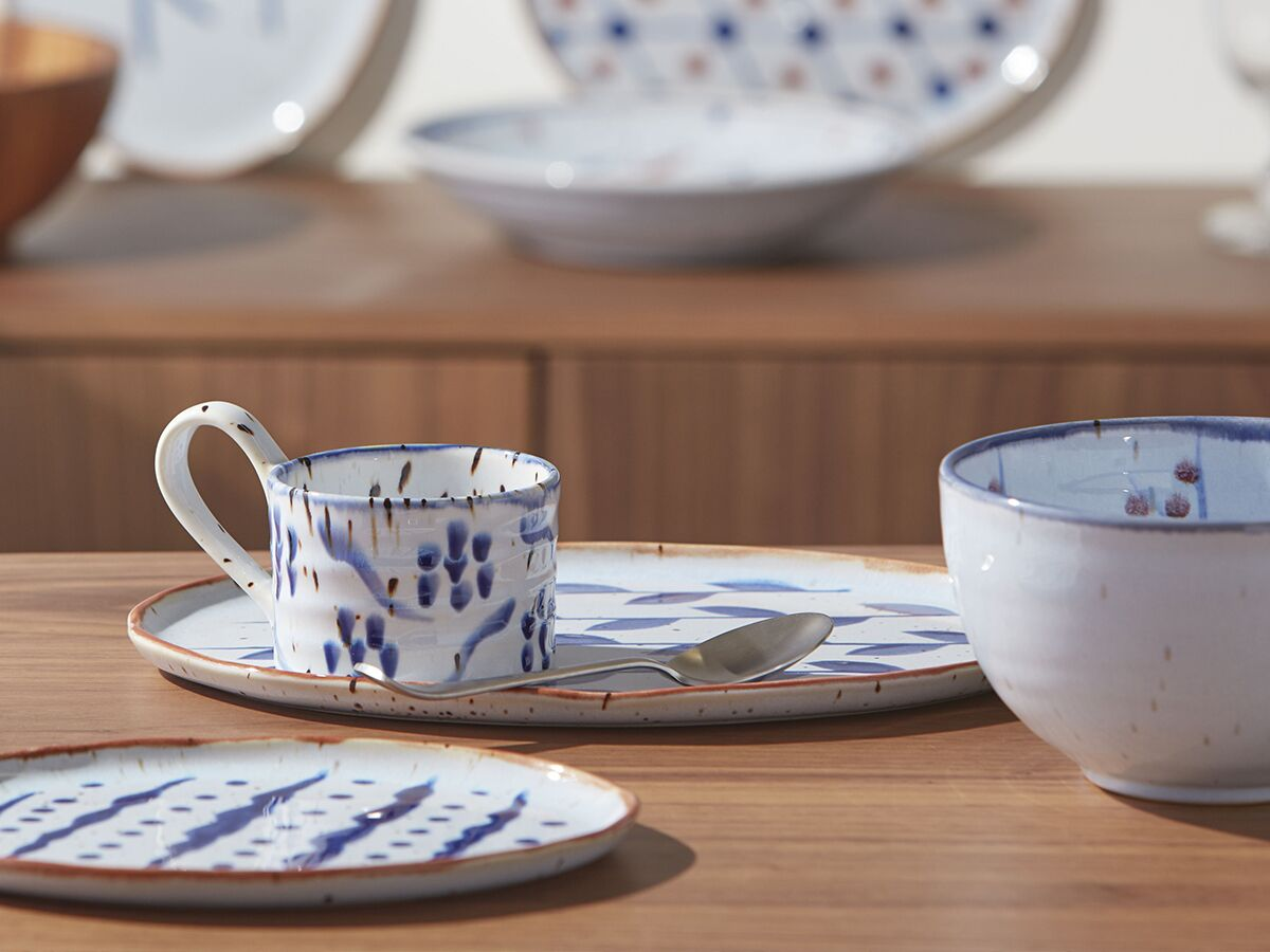 Trend Alert: Scandinavian Style Picks for Your Kitchen