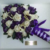 preservedbouquet\\FloralPreservation\\