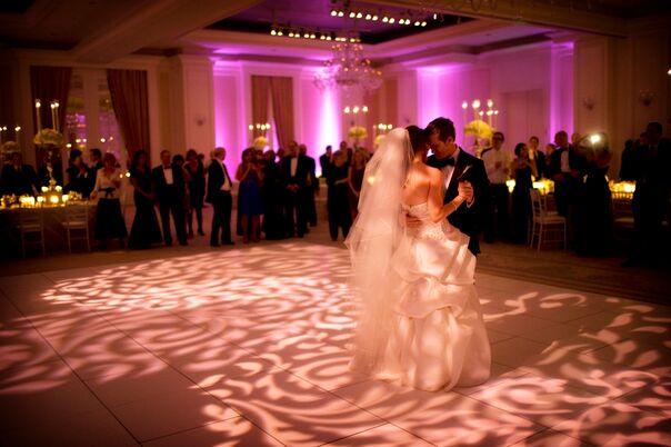 Wedding venues near atlanta ga