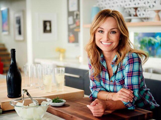 Lookbook: Giada\'s New Kitchen Accessories @ Target March 24!