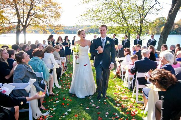 Wedding Venues in Ringwood, NJ - The Knot