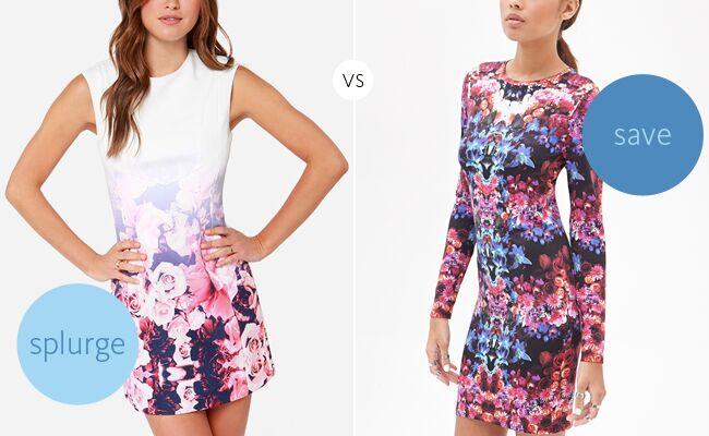 Bachelorette Party Dress Ideas Blog Theknot