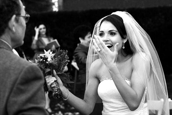 Best Of Weddings 2015 Massachusetts Boston Amp Central