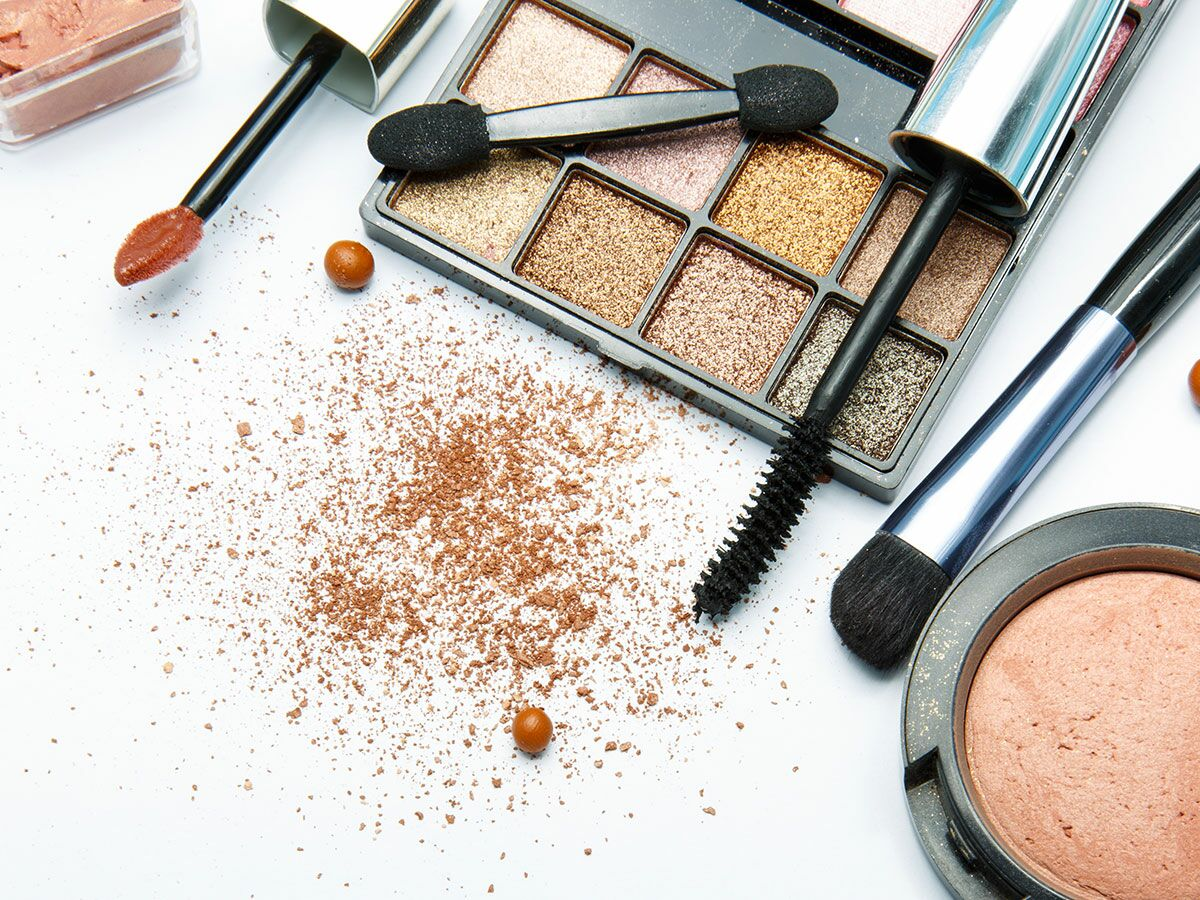 17 Bridal Makeup Essentials According To Birchbox