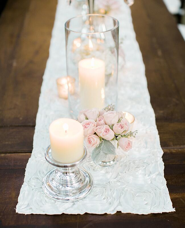 Photo: Studio 1250 Photography // Featured: The Knot Blog