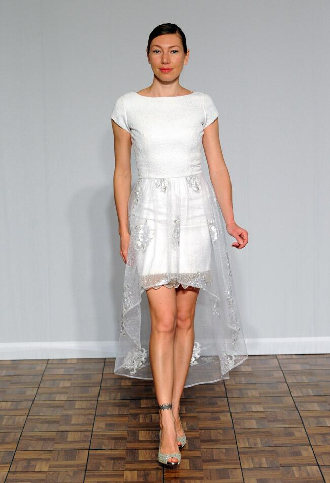 Madeleine Fig Fall 2014 | Kurt Wilberding | The Knot Blog