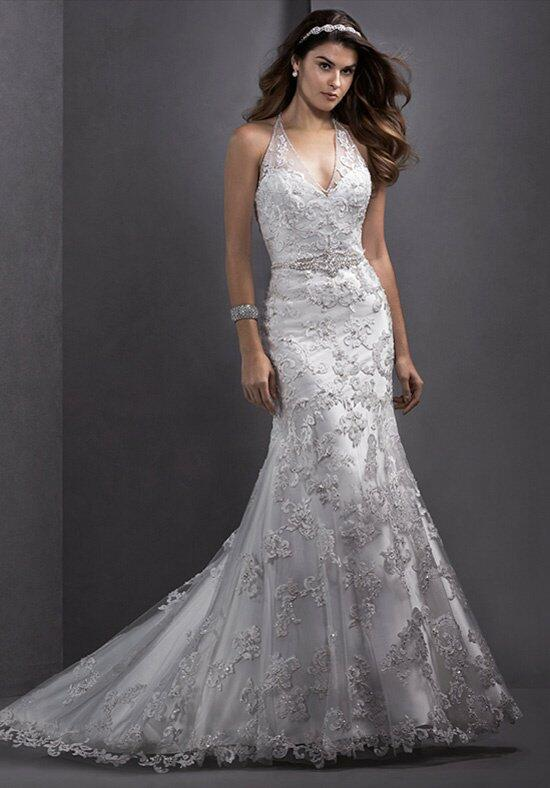 Wedding Dresses Quincy 68