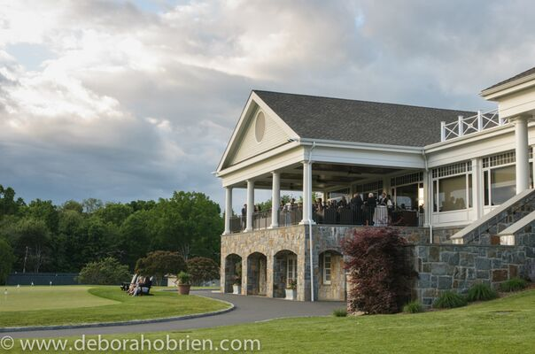 Wedding Venues In New Haven  Ct