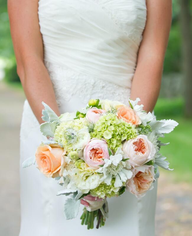 helen_bouquet