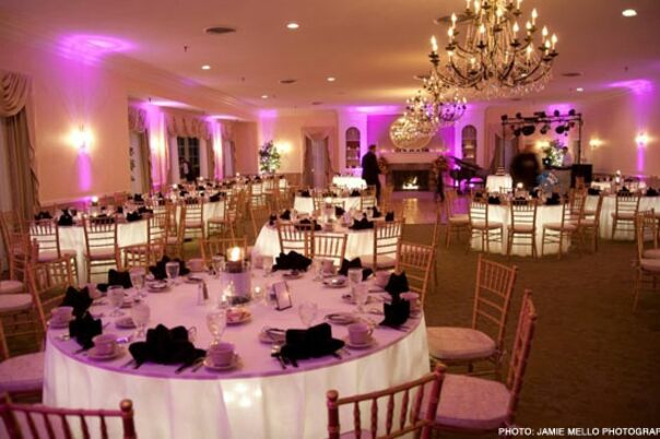 Wedding venues in providence ri the knot - Restaurants in garden city cranston ri ...