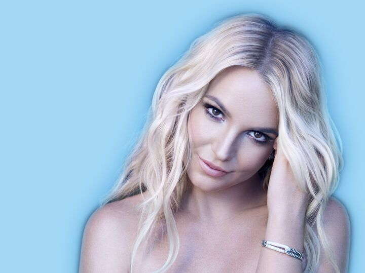 Britney images Nude Photos 66