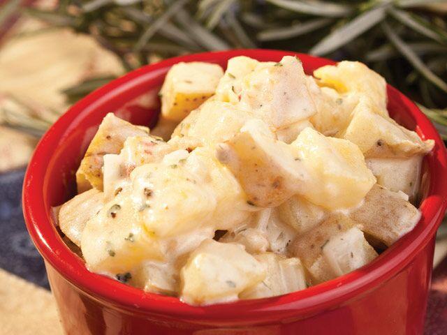 Gluten free potato salad forumfinder Gallery