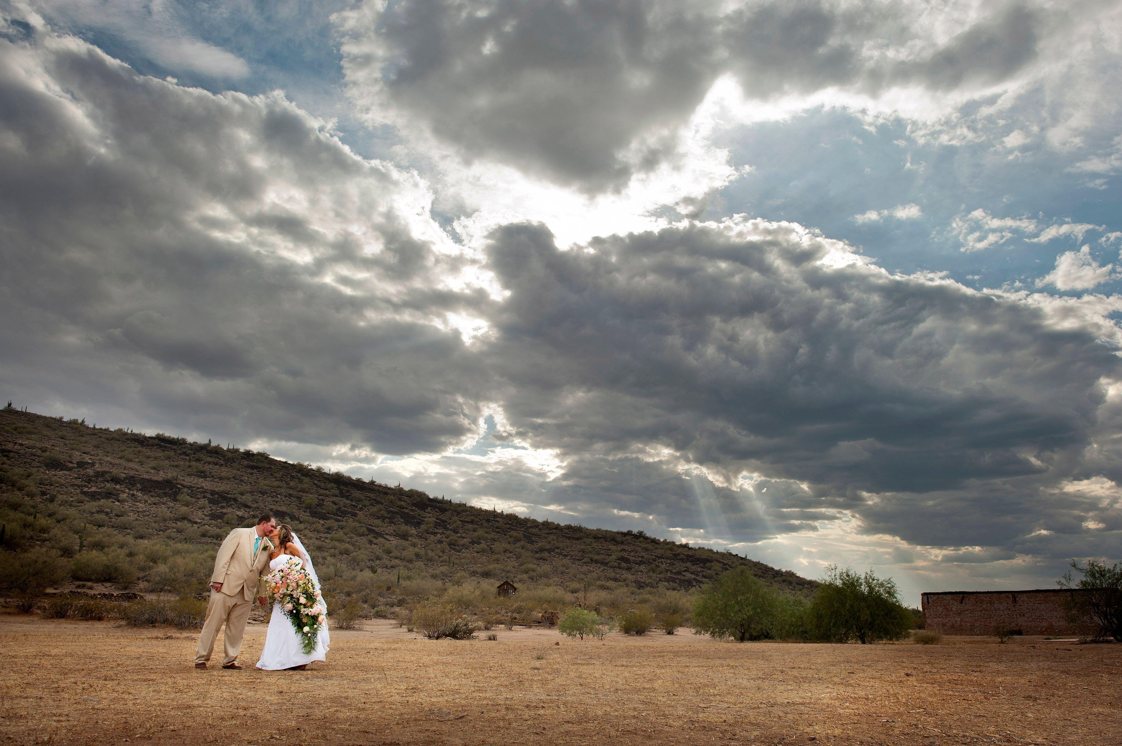 Pioneer village wedding photos Suburbs - Chicago Tribune - Pioneer Press